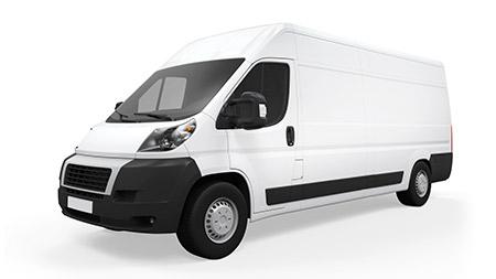 bali location location camionnette a liege prix imbattable. Black Bedroom Furniture Sets. Home Design Ideas